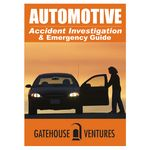 Custom Accident/ Auto Guide