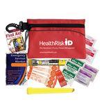 Custom Budget Disaster Survival Kit