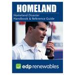Custom Homeland Security Guide