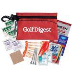 Custom Great Golf Kit