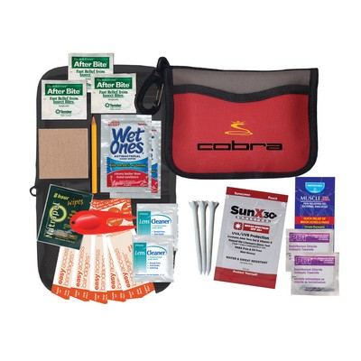 Best Seller First Aid Kit