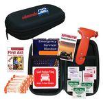Custom Eva Hard Shell Auto Kit