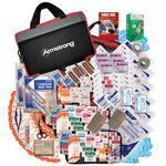 Custom Technical First Aid Kit