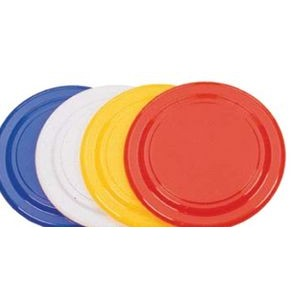 Plastic Frisbee® Flying Disc