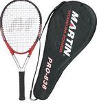 Custom Ultra 110 Tennis Racket