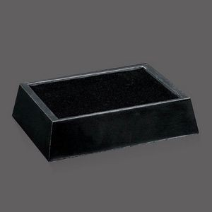 "WGG! Norwich Base - Rect 2-3/8"" x 3½"""