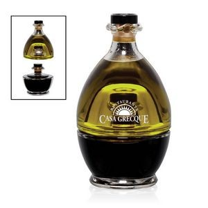 Romeo & Guilietta 500ml Oil & Vinegar