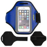 Custom The Smart Phone Arm Band (Direct Import - 10 Weeks Ocean)
