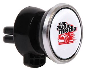 Magnet Media Phone Holder
