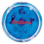 Custom LED Light Up Yo-Yos (Direct Import - 10 Weeks Ocean)
