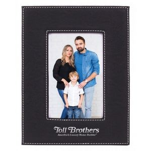 The Asti Photo Frame