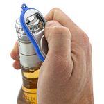 Custom Bottle Opener Flashlight