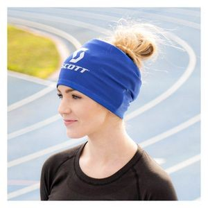 Deluxe Cooling Headwrap (Direct Import-10 Weeks Ocean)