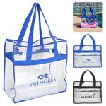 Custom The Wrigley Stadium Tote (Direct Import-10 Weeks Ocean)