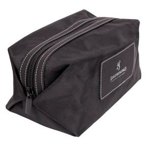 The Lunata Travel Tote by AGRADE(Direct Import-10 Weeks Ocean)