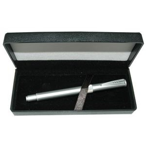 Hi-Tech Metal Roller Ball Pen with Gift Box