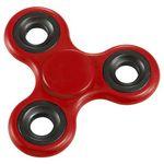Custom Extend A Fun Fidget Spinner (RED)
