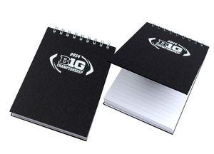 5 x 7 Classic Spiral Journal Notebooks 100 sheets