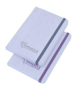 Westport Perfect Bound Journals - 4 x 6