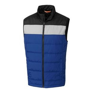 Thaw Insulated Packable Vest
