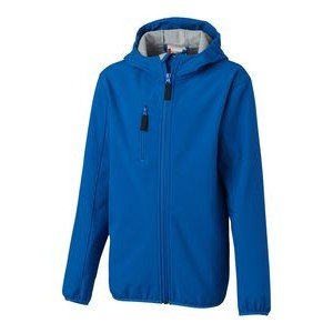 Trail Youth Jacket