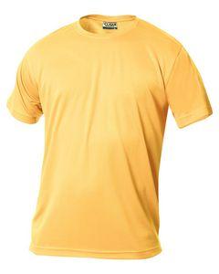 Custom Men's Clique Ice Tee Shirt