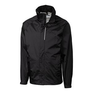 Trailhead Jacket