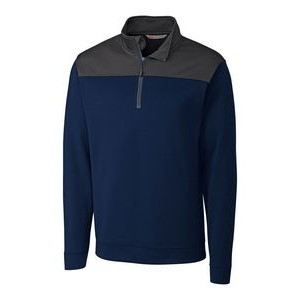 Skyridge Half Zip