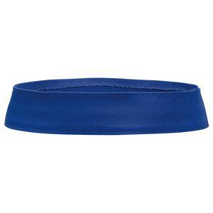Custom Hat Band