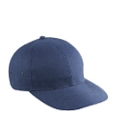 Custom Otto Sport Low Profile Style Cap