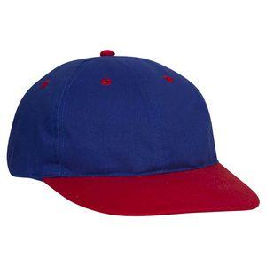 Custom Otto Sport Low Profile Style Cap