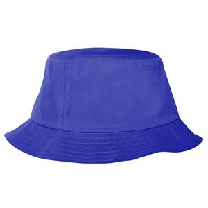 Custom Bucket Hats