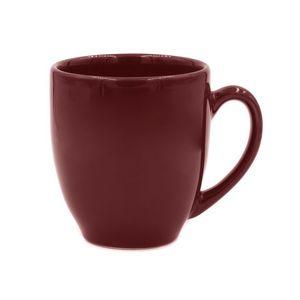 Custom 1570 - 10 oz. Bistro Mug (Ceramic)
