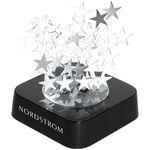Custom Magnetic Sculpture Block / Stars