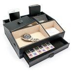 Custom Valet/Organization Box