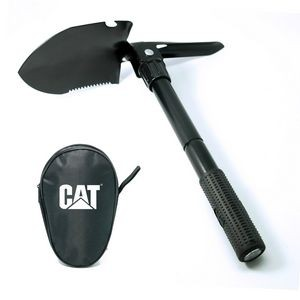 Folding Multifunction Shovel
