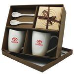 Custom Barista - 6 Piece Coffee Set