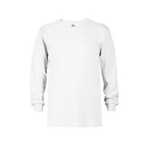 Pro-Weight Youth Long Sleeve T-Shirt