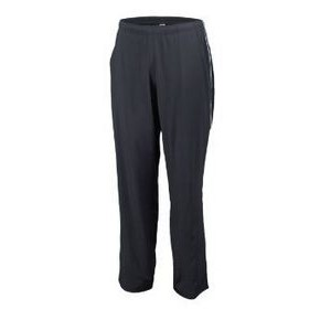 Youth Game Time Warm Up Pant