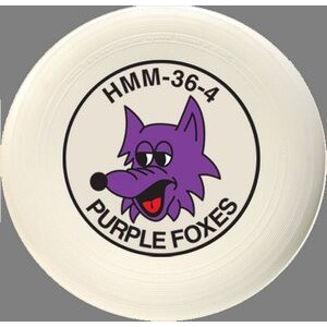 U-max Model, 175g Professional Brand Name Frisbee