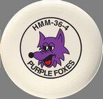 Custom U-max Model, 175g Professional Brand Name Frisbee