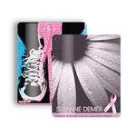 Custom Breast Cancer Awareness 2.5