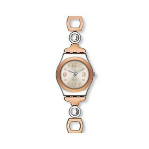 Swatch Lady Passion, Stainless Steel