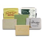 Custom Early American Bar Soap - 1.75 Oz.