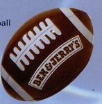 Custom Inflatable Football / 16