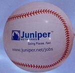 Custom Inflatable Baseball /16