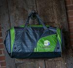 Custom Decoy Duffle Bag
