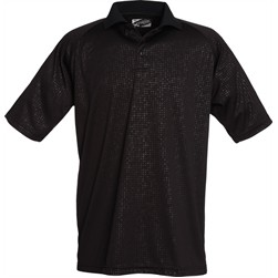 Men's Spectrum Polo Shirt