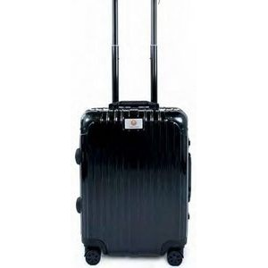 "22"" Entourage Suitcase"