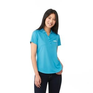 Women's OTIS Short Sleeve Polo